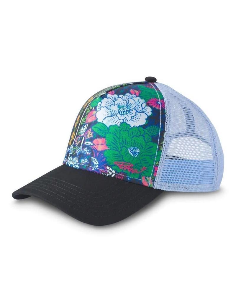 1aa720fff16 Prana La Viva Trucker Hat - Women
