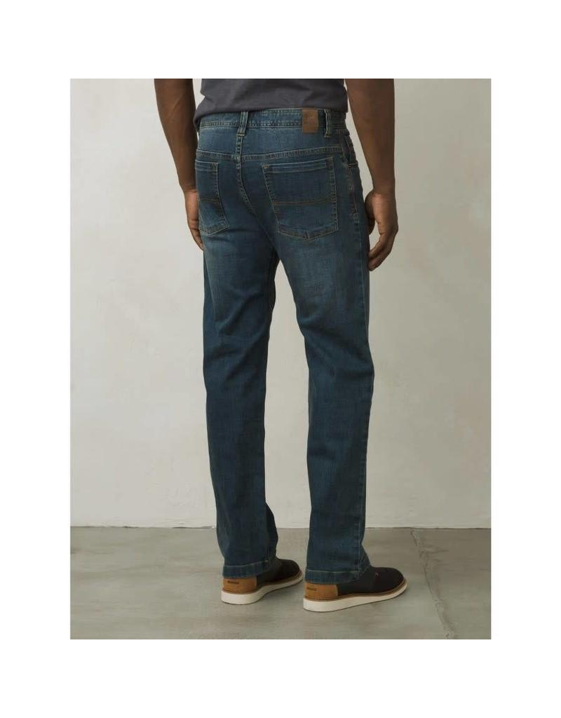 "Prana Prana Axiom Jean 32"" Inseam - Men"