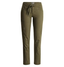 Black Diamond Black Diamond Women's Credo Pants