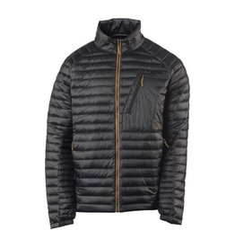 Flylow Flylow Rudolph Jacket - Insulated