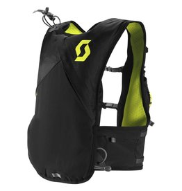 Scott Scott Trail Pack Pro TR' 6
