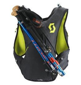 Scott Veste de course Scott Trail Pack Pro TR' 6 - Unisexe