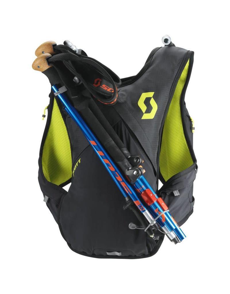 Scott Scott Trail Pack Pro TR' 6