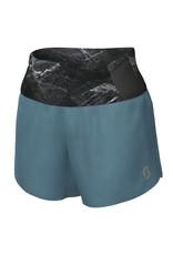 Scott Scott Kinabalu Run Short - Women