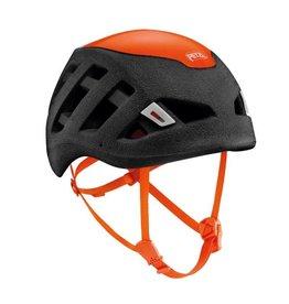 Petzl Petzl Sirocco Helmet