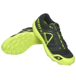 Scott Scott Supertrac RC Women Running Shoes