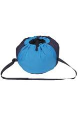Edelrid Edelrid Caddy Light Rope Bag