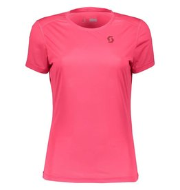 Scott Scott Trail MTN Aero Shirt - Women