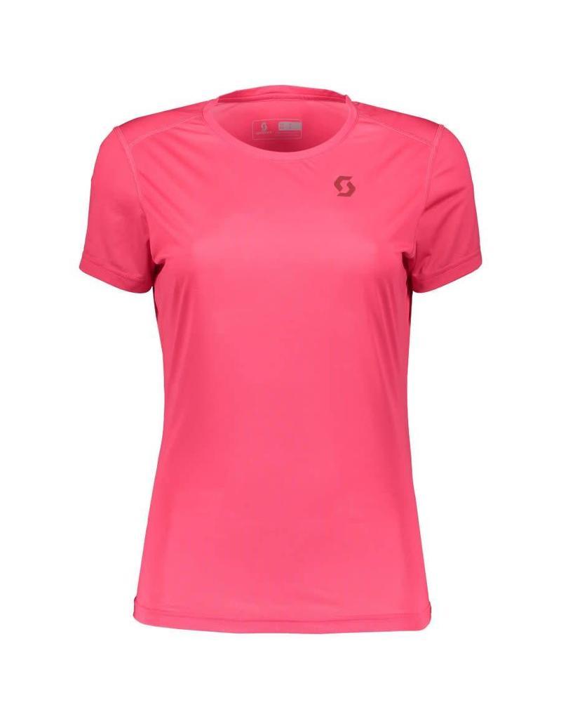 Scott Scott Trail MTN Aero Women's Shirt