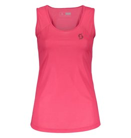Scott Scott Trail MTN Aero Tank - Women