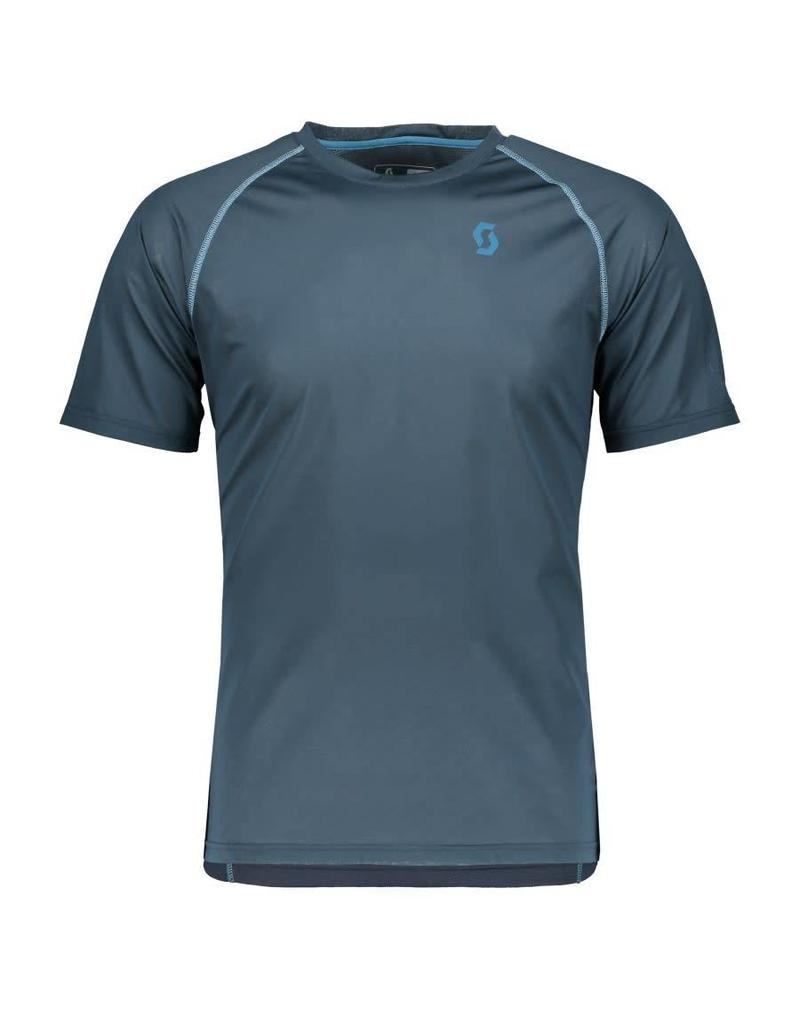 Scott Scott Trail MTN Aero Shirt - Men