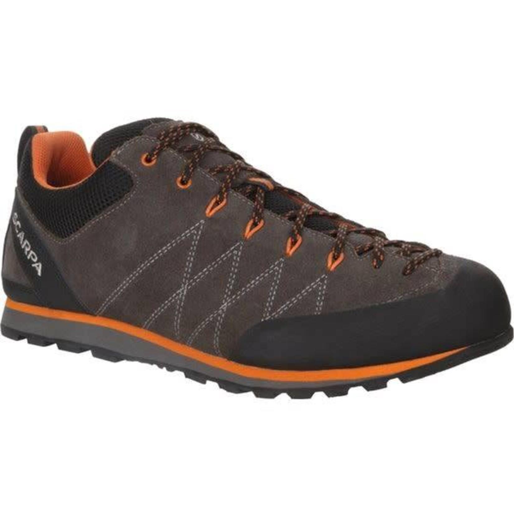 Scarpa Scarpa Crux Approach Shoes