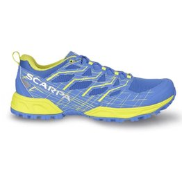 Scarpa Scarpa Neutron 2 Trail Running Shoe - Men