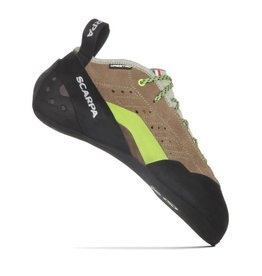 Scarpa Scarpa Maestro Mid Eco Rock Shoes - Men