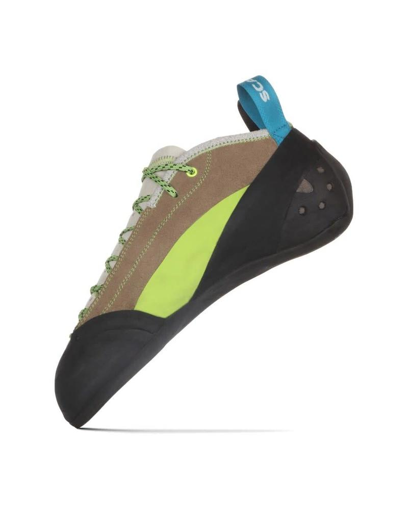 Scarpa Scarpa Maestro Mid Eco Rock Shoes - Men