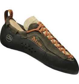 La Sportiva La Sportiva Mythos Eco Climbing Shoes - Men