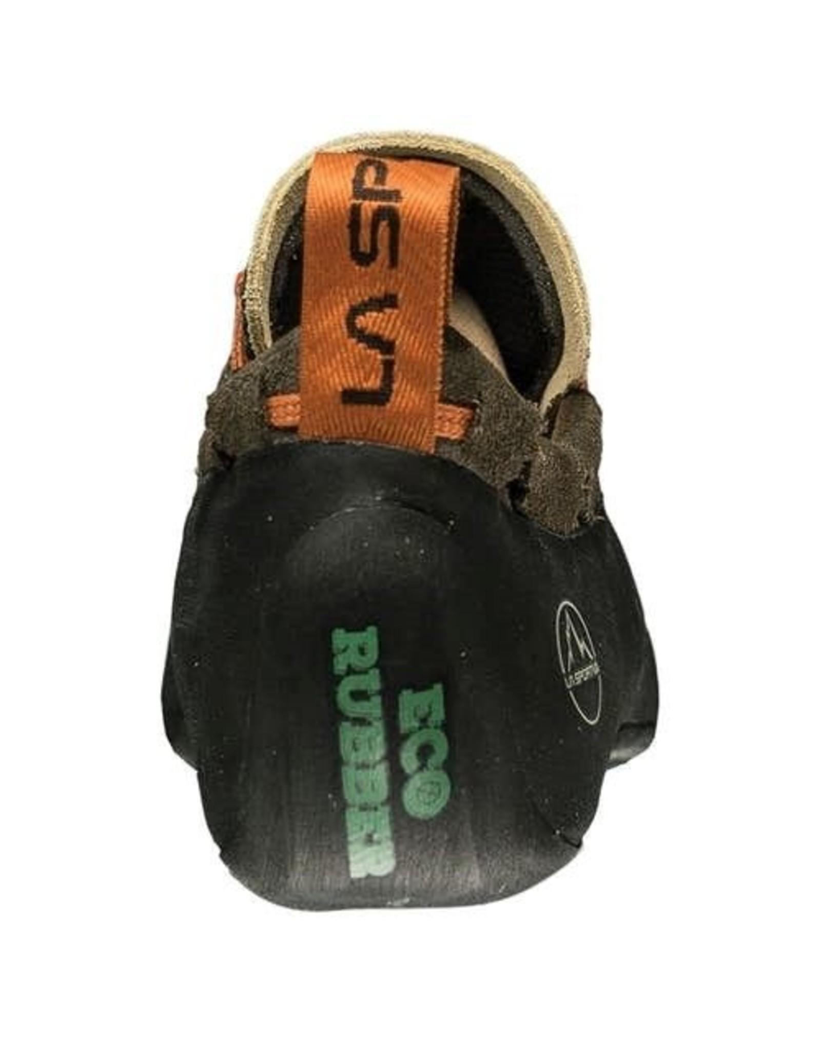La Sportiva La Sportiva Mythos Eco Climbing Shoes  - Men