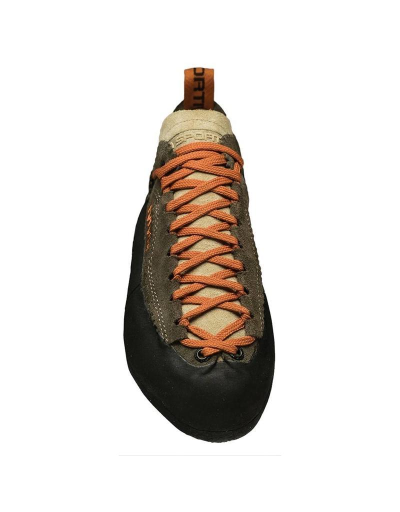 La Sportiva La Sportiva Mythos Eco Climbing Shoes