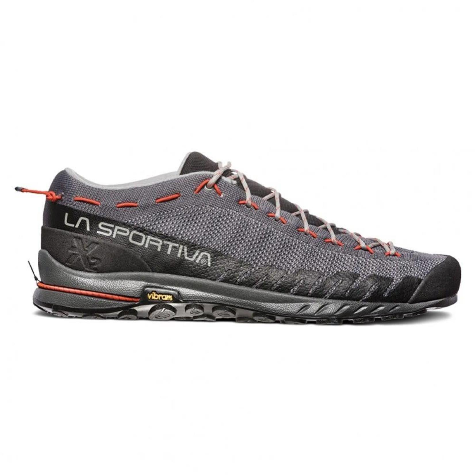 La Sportiva La Sportiva TX2 Approach Shoe - Men