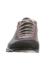 La Sportiva La Sportiva TX2 Approach Shoe - Men
