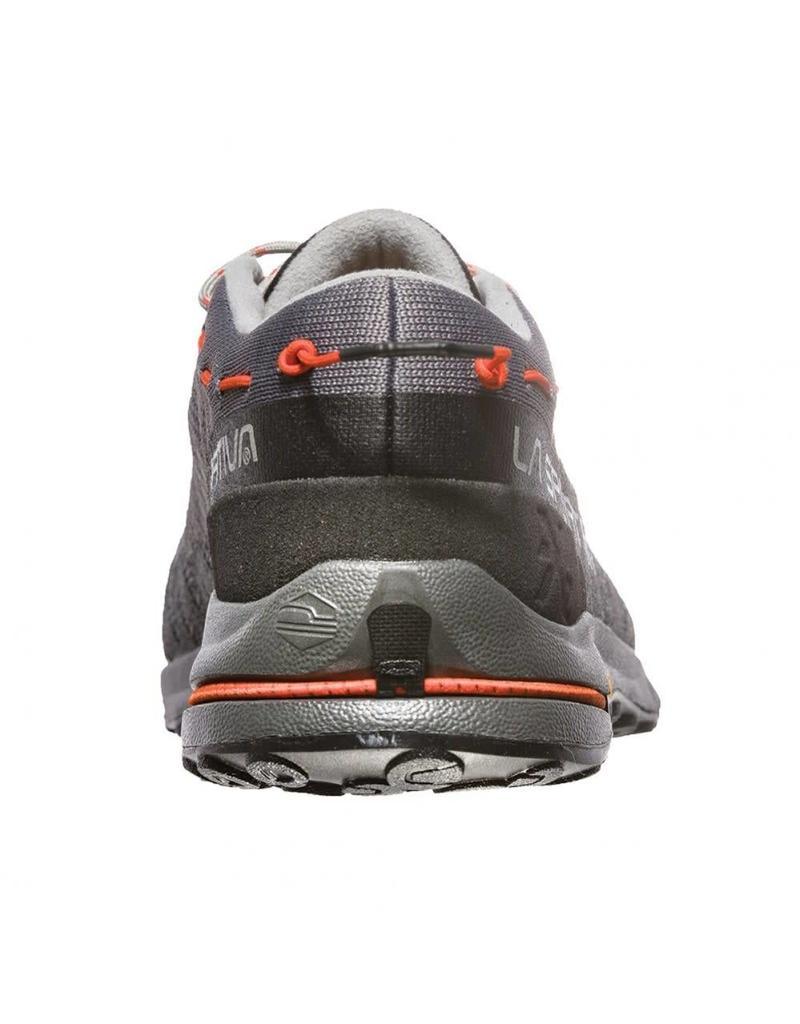 La Sportiva La Sportiva TX2 Approach Shoes