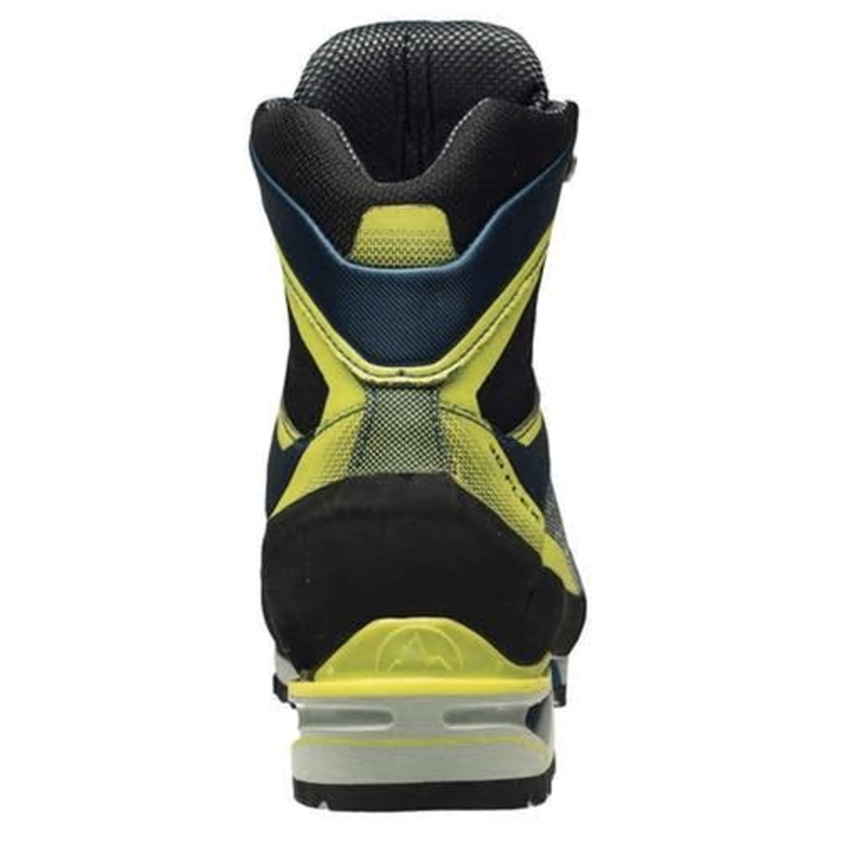 La Sportiva Botte alpine La Sportiva Trango Tower GTX - Homme