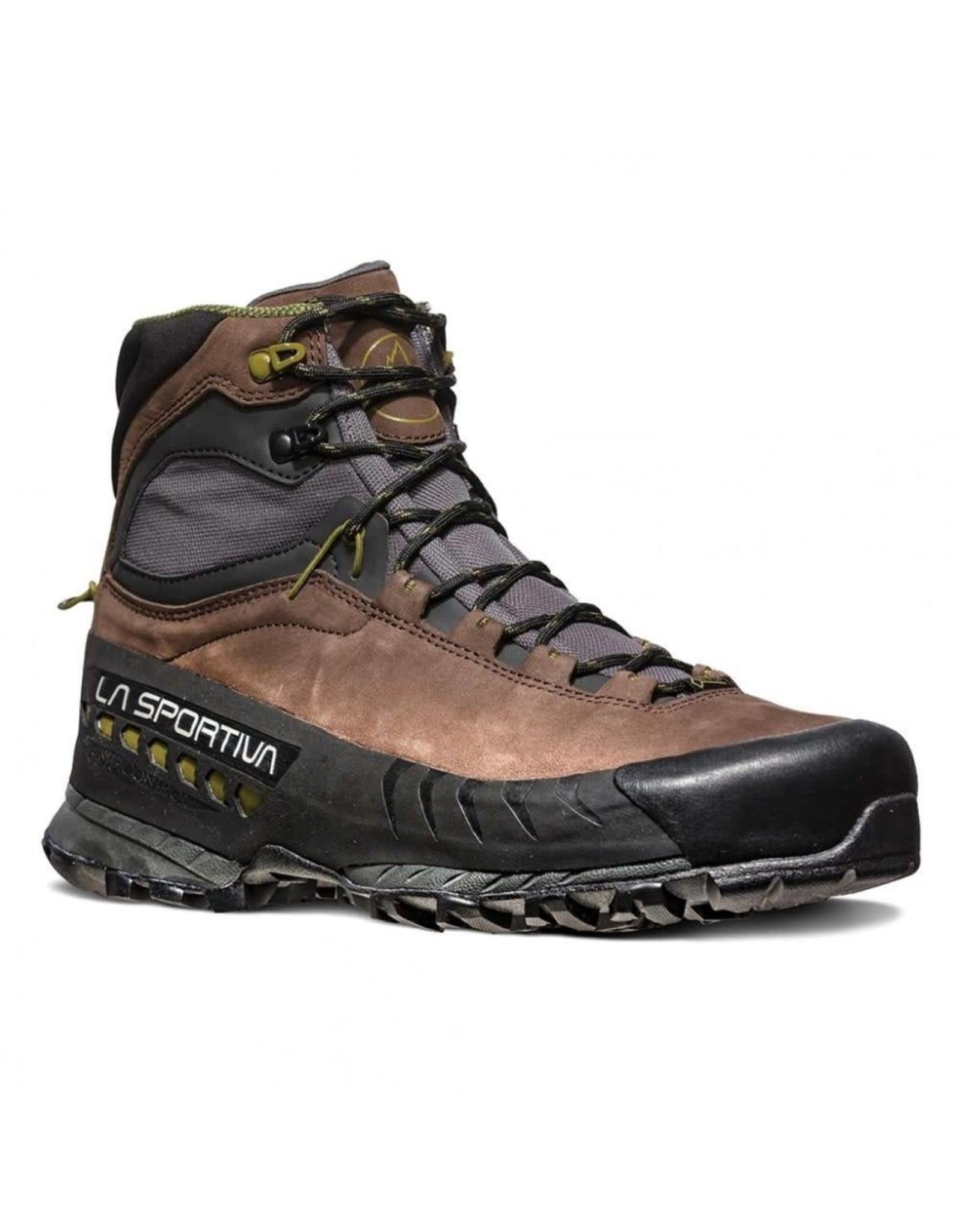 gtx boots men's