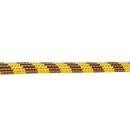 Maxim Pinnacle 9.5 mm Launch - Standard Rope