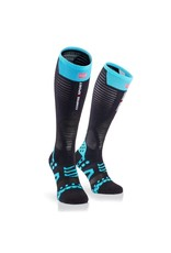 Compressport Ultralight Full Socks