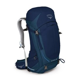 Osprey Osprey Stratos 36 Backpack - Men
