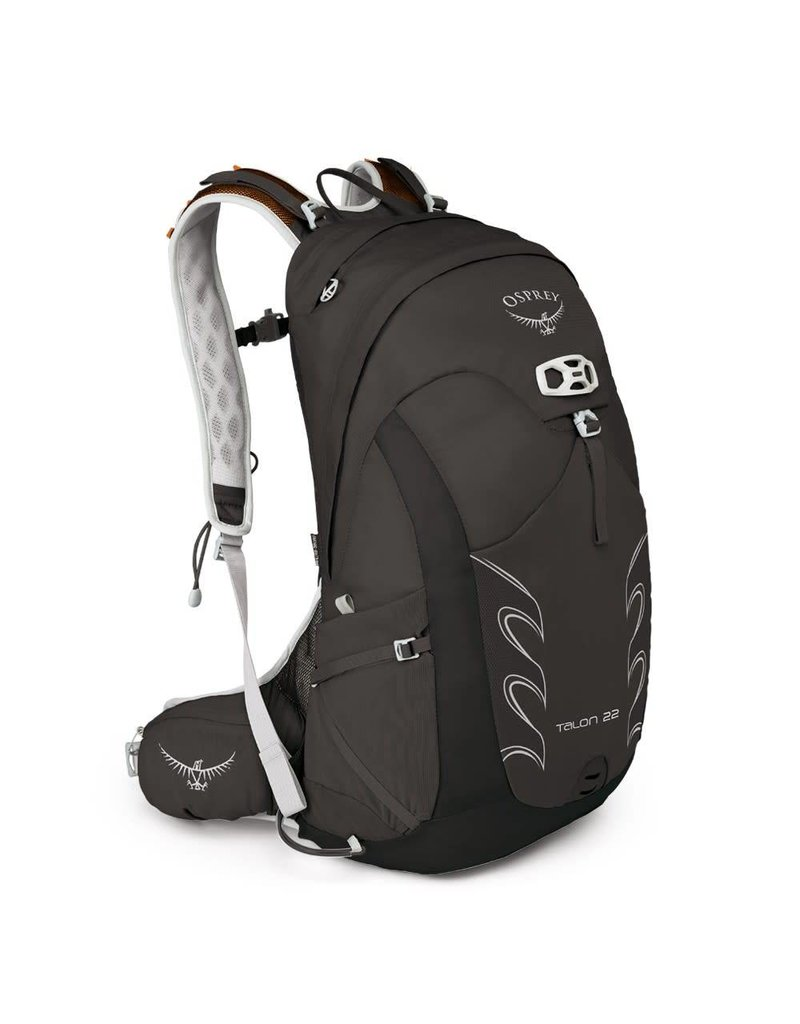 Osprey Osprey Talon 22 Backpack - Men