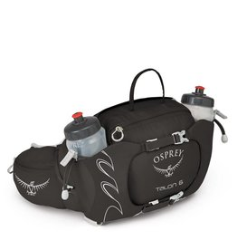 Osprey Osprey Talon 6 Lumbar Pack