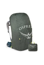 Osprey Osprey Ultralight Raincover