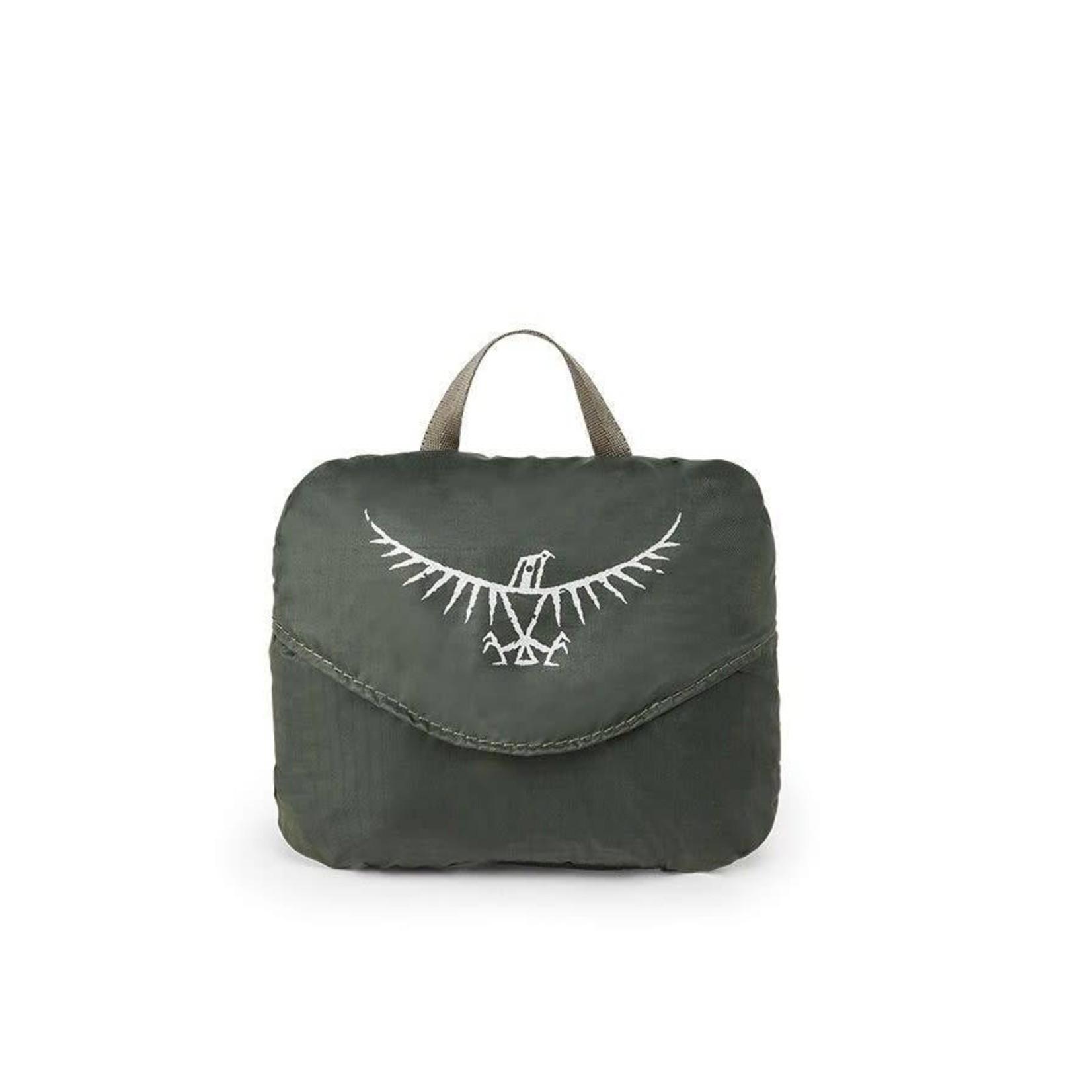 Osprey Protège-sac Osprey Ultraléger
