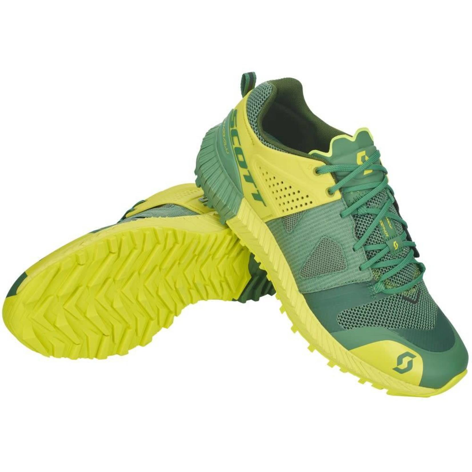Scott Chaussures Scott Kinabalu Power - Hommes