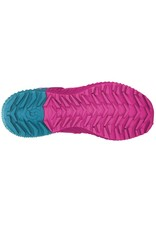 Scott Chaussures Scott Kinabalu Power - Femmes