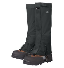 Outdoor Research Outdoor Research Women's Crocodile Gaiters