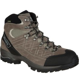 Scarpa Scarpa Kailash GTX Hiking Boots - Men