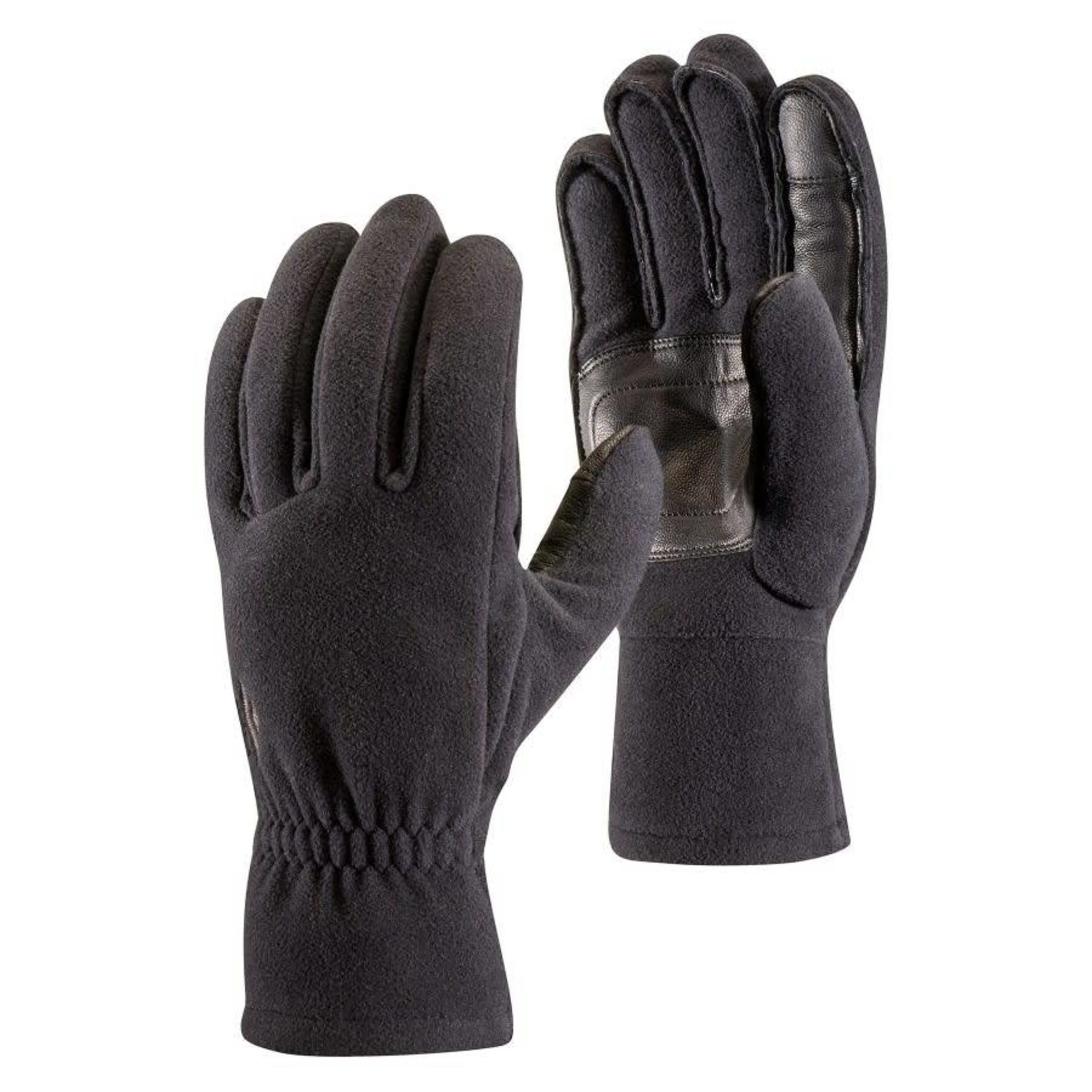 Black Diamond Black Diamond Windbloc Gloves
