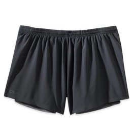 Outdoor Research Outdoor Research Moxie Shorts