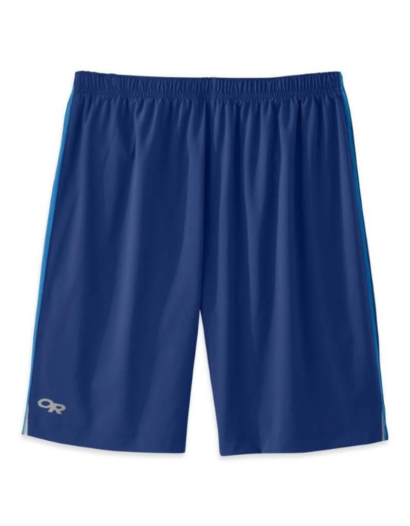 Outdoor Research Outdoor Research Turbine Shorts - Men