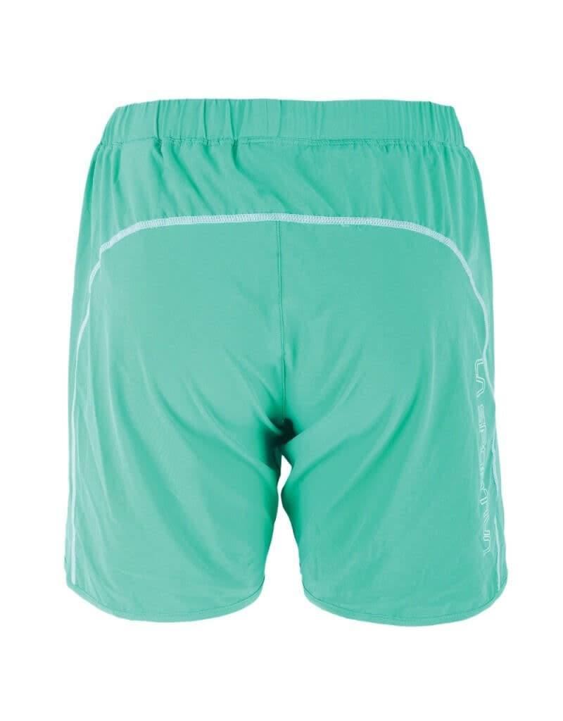 La Sportiva La Sportiva Women's Flurry Short