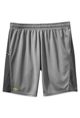 Outdoor Research Outdoor Research Pronto Shorts - Men