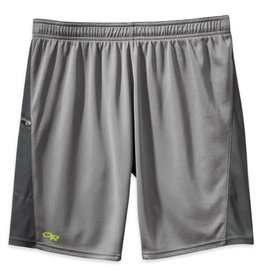 Outdoor Research Shorts Outdoor Research Pronto  - Hommes