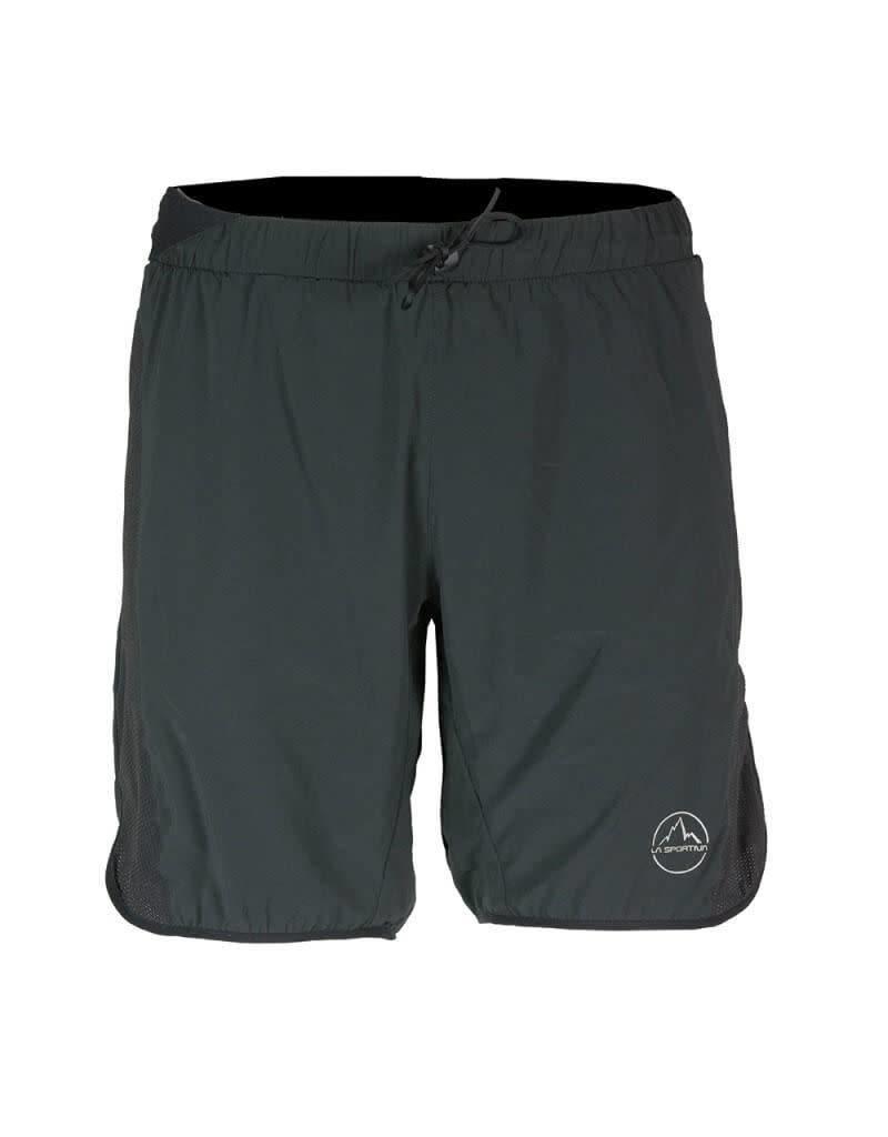 La Sportiva La Sportiva Aelous Running Shorts - Men
