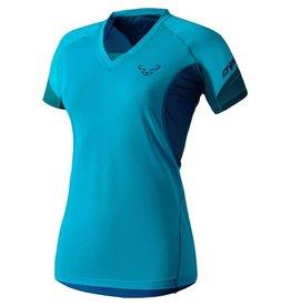 Dynafit Dynafit Women's Vertical T-Shirt