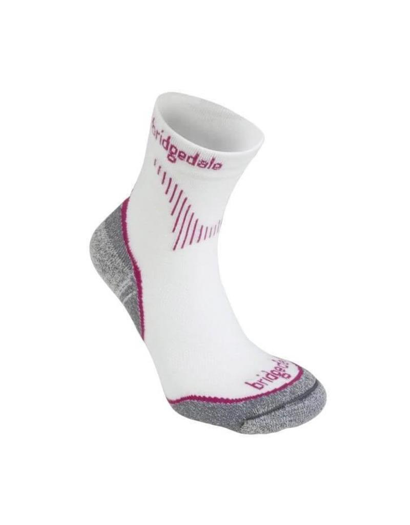 Bridgedale Bridgedale Qw-ik Women's Socks