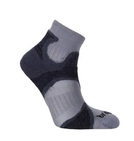 Bridgedale Bridgedale Speed Demon Socks