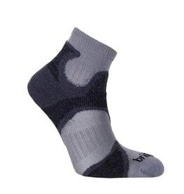 Bridgedale Bridgedale Speed Demon Socks