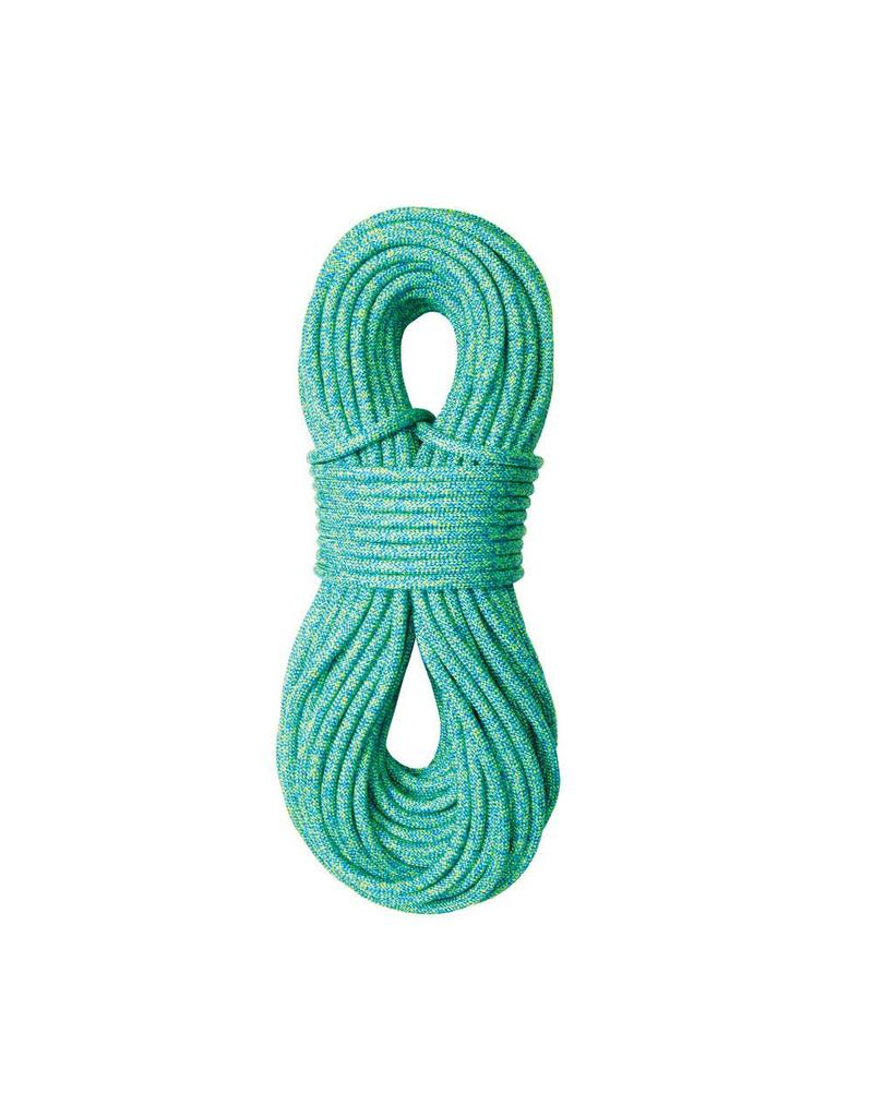 Sterling Fusion Ion 9.4 Dry XP Rope
